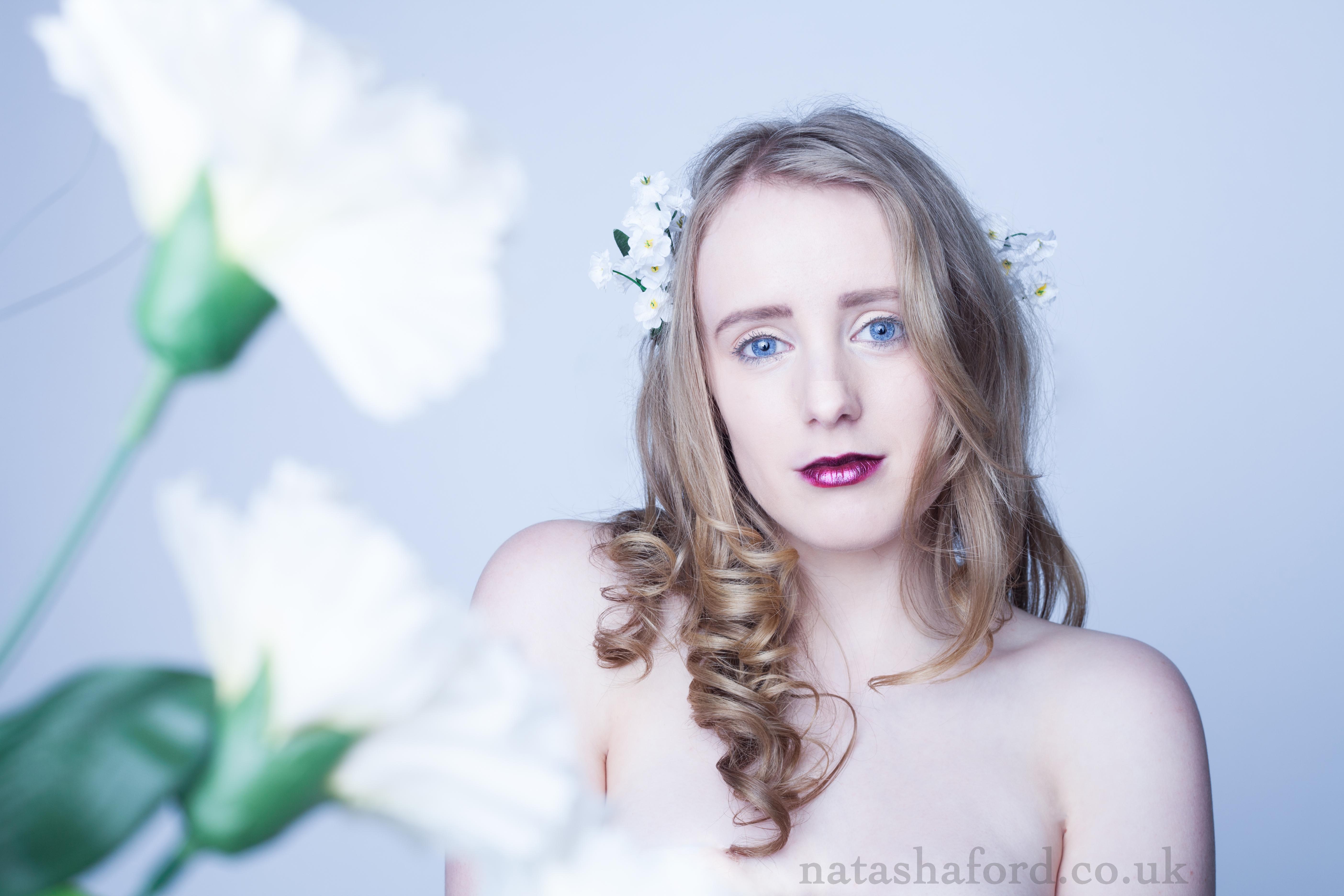 Natasha Ford Nude Photos 25